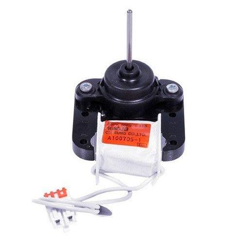 Вентилятор для холодильника LG 4680JB1035C