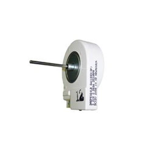 Вентилятор для холодильника Samsung DA31-00146E