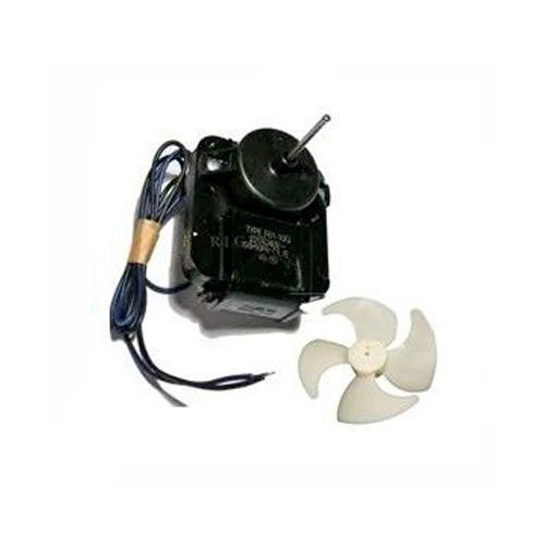 Мотор вентилятора (вентилятор) для холодильника Hotpoint-Ariston, INDESIT 174705