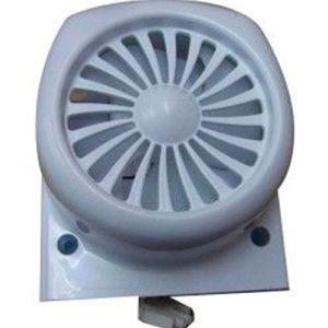 Вентилятор для холодильника Beko 4305640185