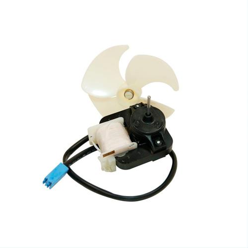 Мотор вентилятора (вентилятор) для холодильника Hotpoint-Ariston, INDESIT 266109
