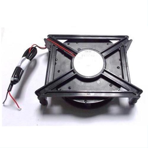 Мотор вентилятора (вентилятор) для холодильника Hotpoint-Ariston, INDESIT 293739