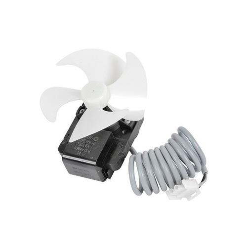 Мотор вентилятора (вентилятор) для холодильника Electrolux, Zanussi, AEG 2260065327