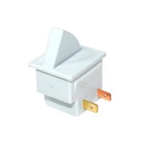 Выключатель (кнопка) света для холодильника Beko 4212400285