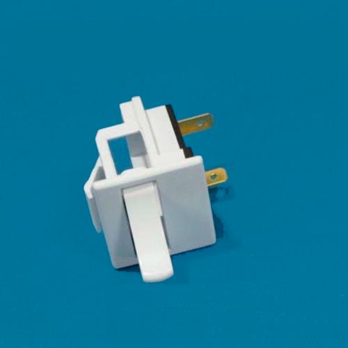 Выключатель (кнопка) света для холодильника Beko 4094920200