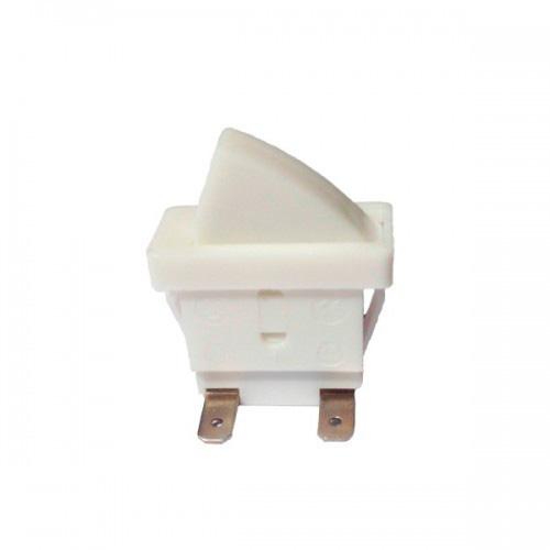 Выключатель (кнопка) света для холодильника Минск Атлант 908081700133
