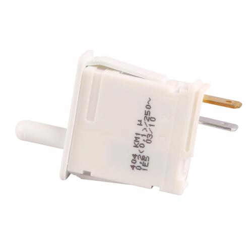 Выключатель (кнопка) света для холодильника Bosch Siemens 610369