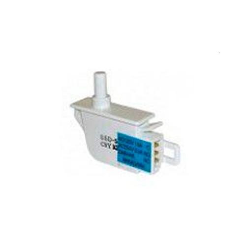 Выключатель (кнопка) света для холодильника Samsung DA34-10108K
