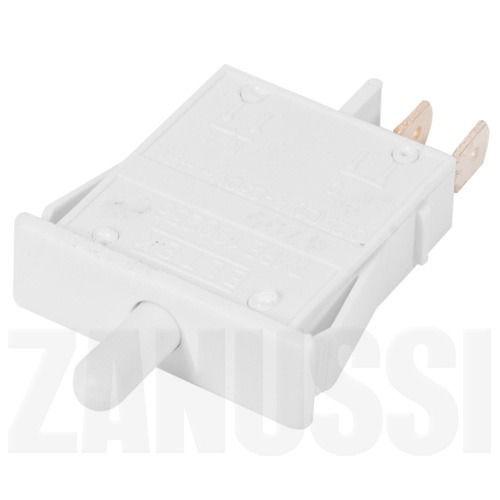 Выключатель (кнопка) света для холодильника Electrolux, Zanussi, AEG 2263123057