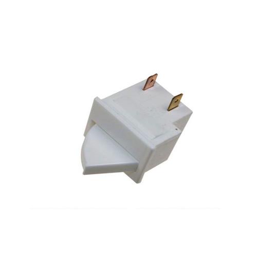Выключатель (кнопка) света для холодильника Ariston Indesit 032387