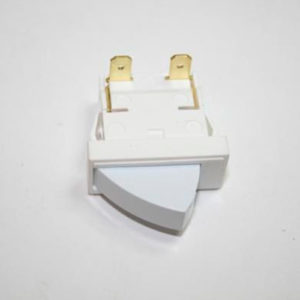 Выключатель (кнопка) света для холодильника Ariston Indesit 851157