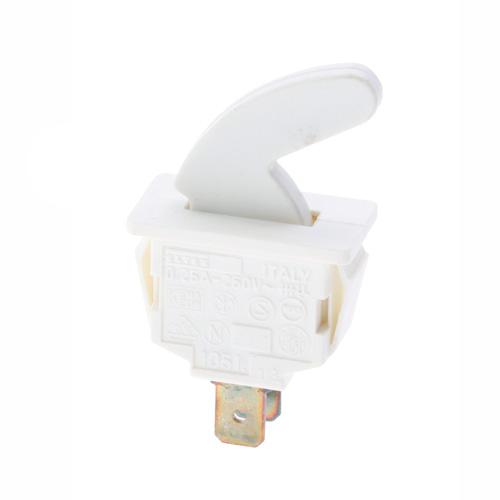 Выключатель (кнопка) света для холодильника Bosch Siemens 031986