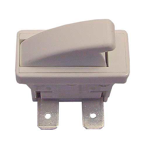 Выключатель (кнопка) света для холодильника Bosch Siemens 067747