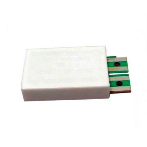 Выключатель света магнитный для холодильника Gorenje 239482 MS-01