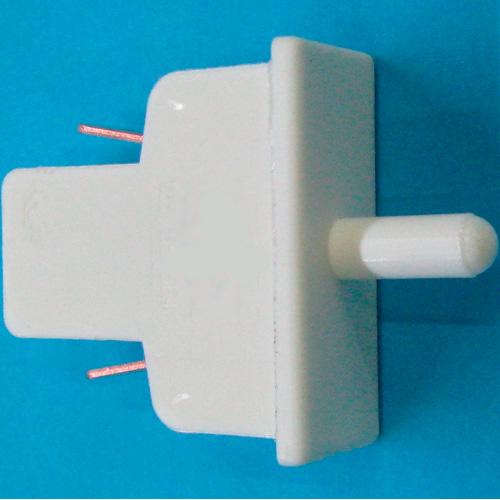Выключатель (кнопка) света для холодильника Gorenje 534924