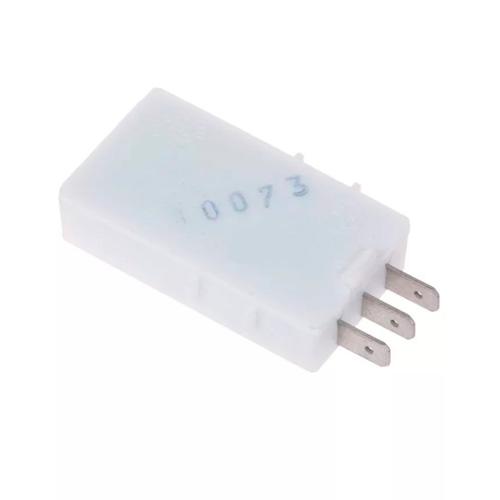 Выключатель света магнитный для холодильника Минск Атлант КС01-В 908081412080