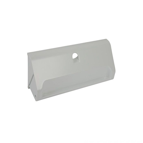 Полка на дверь для холодильника Electrolux, Zanussi, AEG 2231049020