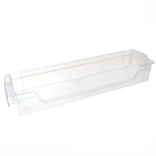 Полка на дверь для холодильника Ikea Whirlpool 481241829918
