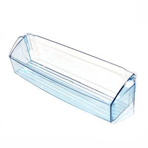 Полка на дверь для холодильника Electrolux, Zanussi, AEG 2081165132