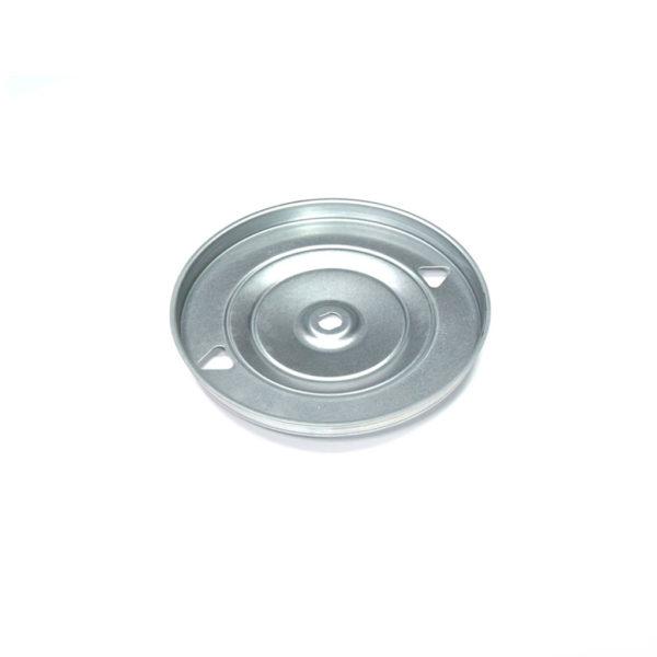 Шкив барабана для стиральной машины Bosch, Siemens 702574