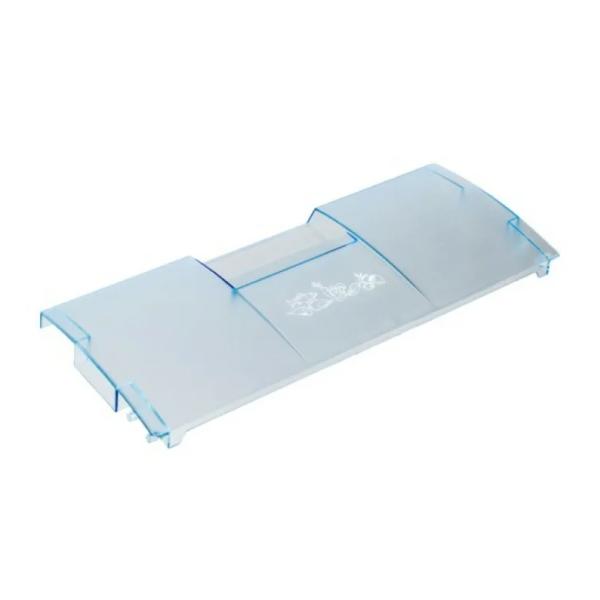 Панель откидная для холодильника Beko 4551630100