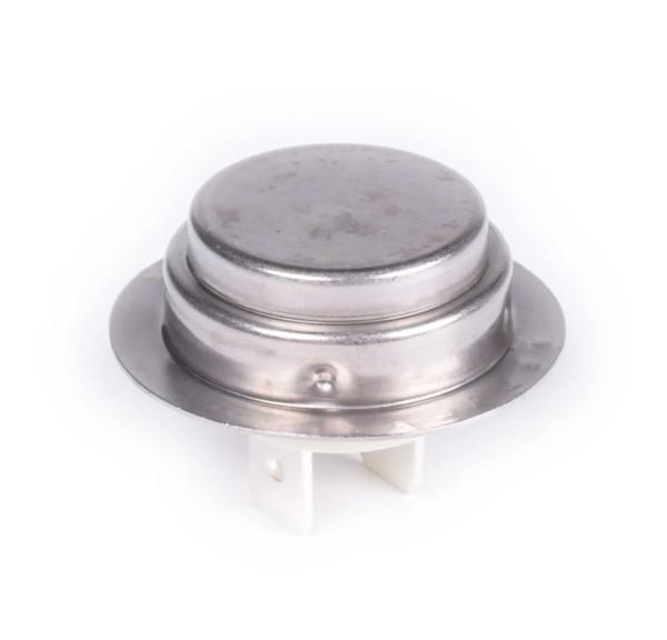 Температурный датчик для стиральной машины Electrolux, Zanussi, AEG 8074873012