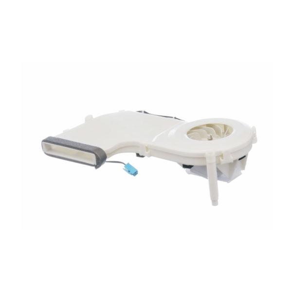 Вентилятор для холодильника Bosch Siemens 669430