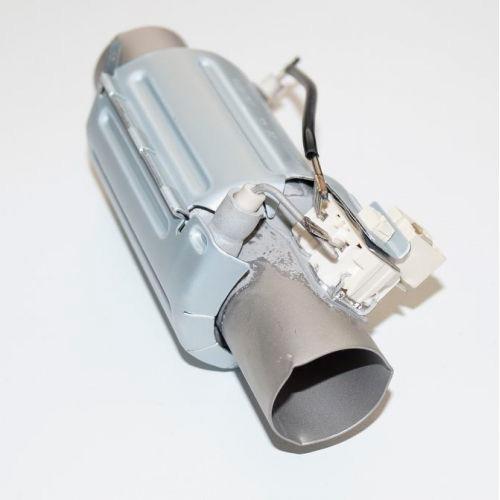 Тэн (нагревательный элемент) для посудомоечной машины Candy 1800W 49025127 Original