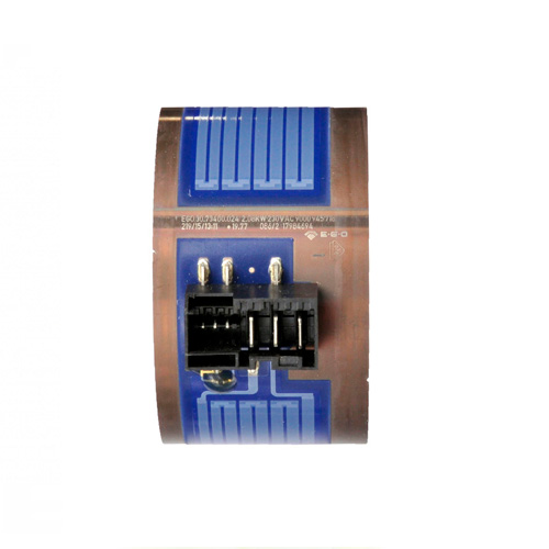Тэн для посудомоечной машины Bosch, Siemens, Neff EGO 30.73400.024