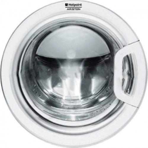 Люк (дверца) для стиральной машины Hotpoint-Ariston 291056