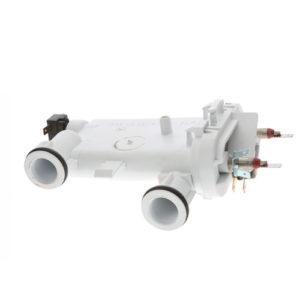 Нагревательный элемент (тэн) для посудомоечной машины Bosch, Siemens, Neff, Gaggenau 267274