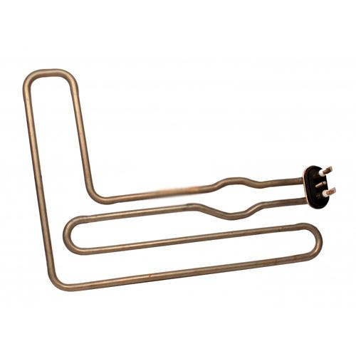 Тэн (нагревательный элемент) для посудомоечной машины Smeg 806890379