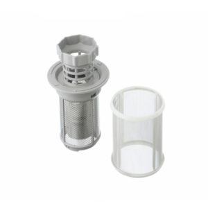 Фильтр сливной для посудомойки Bosch, Siemens, Neff, Gaggenau 10002494