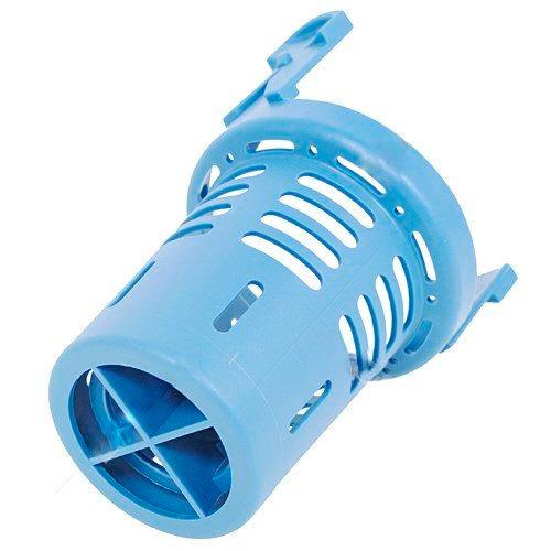 Фильтр стакан сливной для посудомойки Hotpoint Ariston Indesit 256572