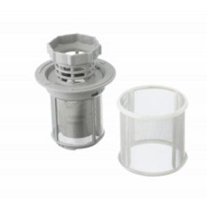Фильтр сливной для посудомойки Bosch, Siemens, Neff, Gaggenau 427903 Original