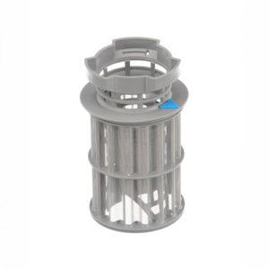 Фильтр сливной для посудомойки Bosch, Siemens, Neff, Gaggenau 645038