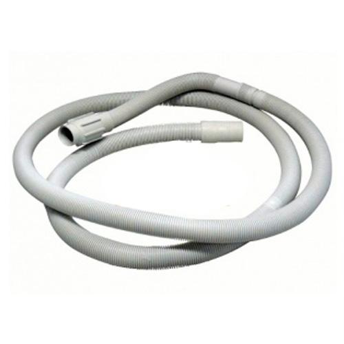Сливной шланг для посудомоечной машины Whirlpool IKEA 481253029113
