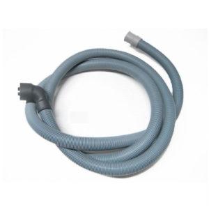 Сливной шланг для посудомоечной машины AEG 1173680305