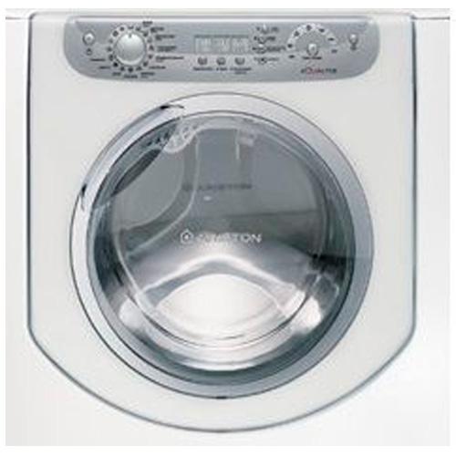 Люк (дверца) для стиральной машины Hotpoint-Ariston Aqualtis AQSF105CSI/HA 276107