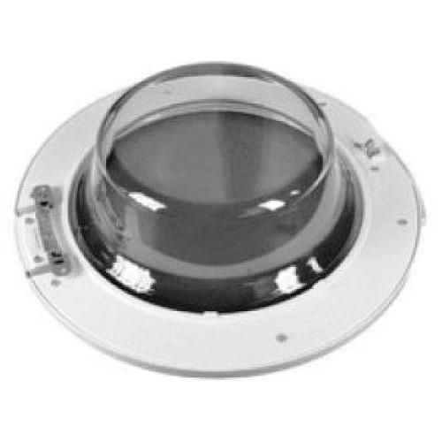 Люк (дверца) для стиральной машины Beko 2842803500