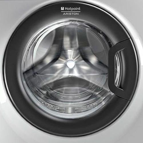 Люк (дверца) для стиральной машины Hotpoint-Ariston 294779