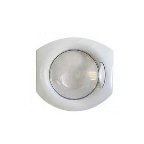 Люк (дверца) для стиральной машины Ariston 116624