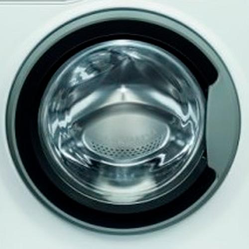 Люк (дверца) для стиральной машины Hotpoint-Ariston 379570