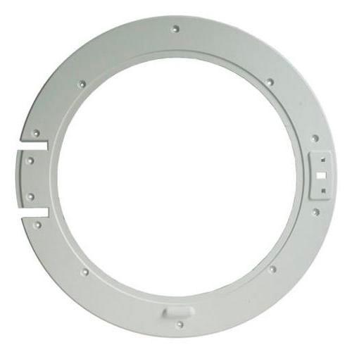 Внутреннее обрамление загрузочного люка (дверцы) для стиральной машины Beko 2813160100