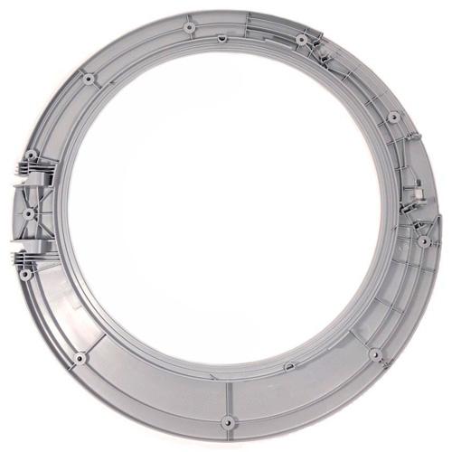 Внутреннее обрамление люка стиральной машины Bosch, Siemens 747538