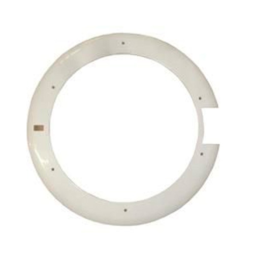 Внутреннее обрамление загрузочного люка (дверцы) для стиральной машины Gorenje 160808