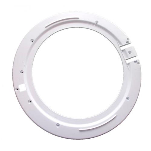 Внутреннее кольцо люка стиральной машины VESTEL 42012932