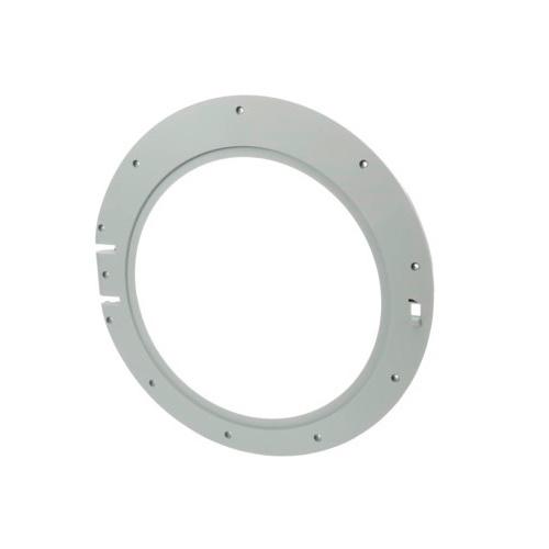 Внутреннее обрамление люка стиральной машины Bosch, Siemens 705445