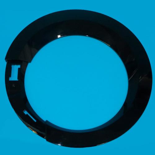 Внешнее кольцо люка стиральной машины Gorenje 388878