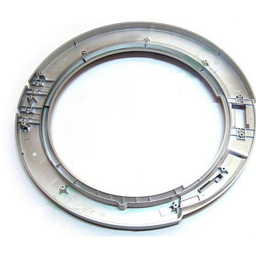Внутреннее кольцо люка стиральной машины Gorenje 350221